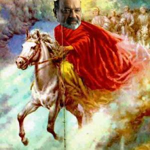//www.mscperu.org/grafic/biblia/pint/Apocalipsis/picApc/jineterojo.jpg