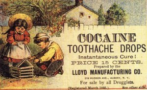 cocaine_tooth_drops