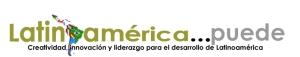 aaca-te-tengo-el-bueniisisisisimo1