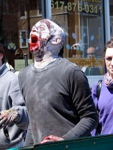 zombi-gritando